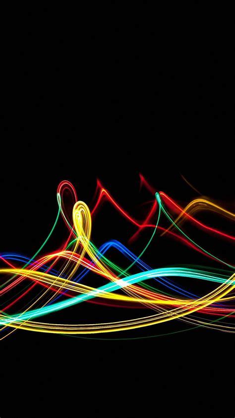 4k Neon Wallpaper Mobile by Ultra Hd 4k Neon Mobile Phone Wallpaper 1 2160x3840 Lg