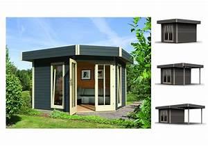 Cube Haus Bauen : terrasse mit holz auslegen die neueste innovation der ~ Sanjose-hotels-ca.com Haus und Dekorationen