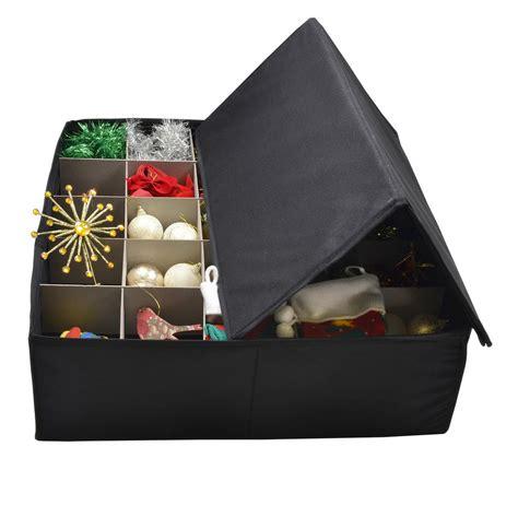christmas tree decorations storage bag 60cm high quality