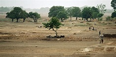 The new face of the Sahel | Africa Renewal
