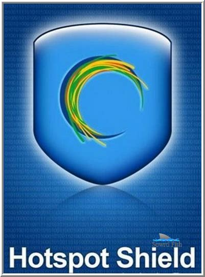 hotspot shield for android top 5 best free android vpn proxy app apps referee