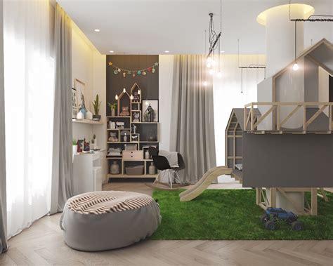 design chambre enfant chambre d enfants des r 234 ves id 233 es de design et d 233 coration