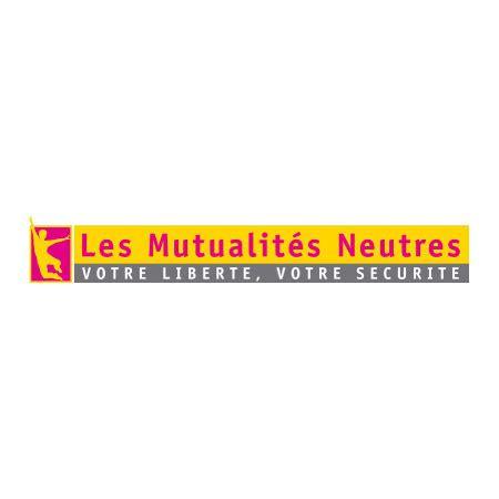 bureau mutualité socialiste paqs membres
