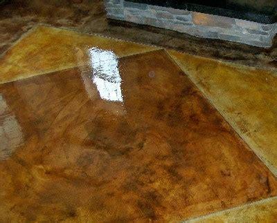 clear concrete epoxy seamless epoxy quartz flooring multi colored seamless 0 2241