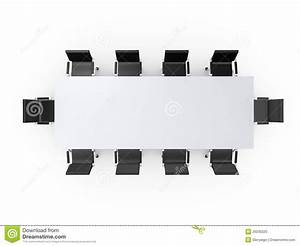 17 Tables And Chairs Vector Plan View Images - Free Floor ...