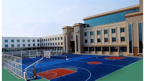 Mahatma Hansraj Modern School Wikipedia