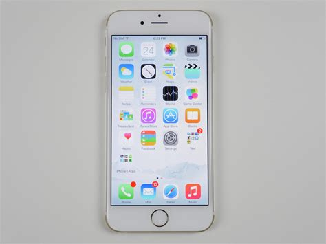 iphone six best iphone 6 apps