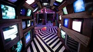 Artists In Denver  Meow Wolf Wants To Collaborate With You