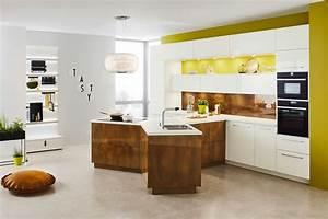 Einbauküchen Für Kleine Küchen : stunning einbauk chen f r kleine k chen images ~ Sanjose-hotels-ca.com Haus und Dekorationen