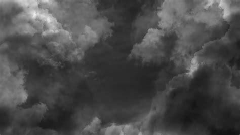 black cloud backgrounds