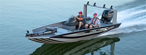 Bay Boat Setup For Bass Fishing by 2018 20 Lowe 20 Catfish Aluminum Fishing Bay Boat Lowe
