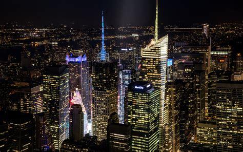 york city wallpapers   desktop wallpapers