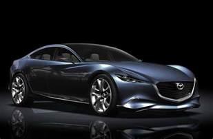 hyundai genesis 2015 horsepower 2017 mazda 6 coupe newest cars 2016