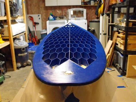 father  son  print  full size surfboard dprint