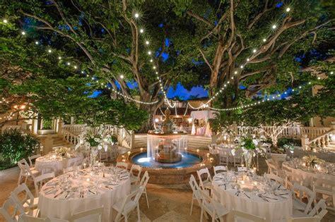 the venue boca raton fl weddingwire