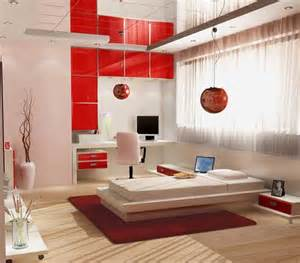 Great House Design Ideas Inspiration by Pictures With Modern Bedrooms Ideas Freshome