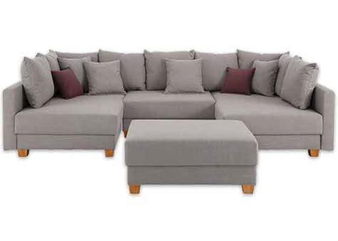 Sofa Landhausstil  Landhaus Couch Online Kaufen