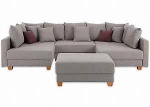 Sofa Kaufen Deutschland : surprising design sofa kaufen home design ideas ~ Michelbontemps.com Haus und Dekorationen