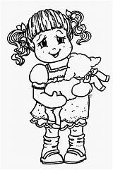 Magnolia Coloring Stamp Dolls Stamps Making Magnolias Fictional Characters sketch template