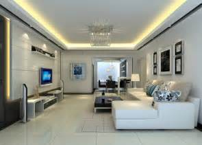 Large wall decorating ideas for living room home design