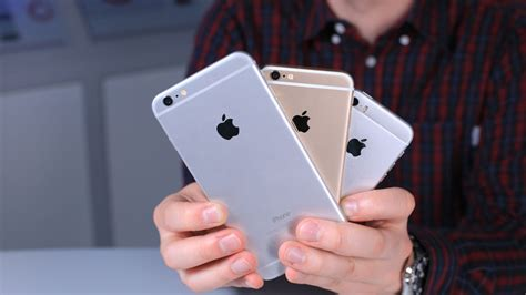 iphone 6 se iphone 6 se this is it computer bild