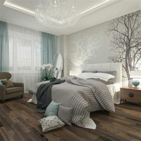 chambre parquet gris parquet gris chambre chambre chambre moderne avec