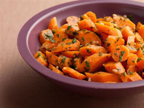 They are rumored good for eyesight. Carrot Salad : Recipes : Cooking Channel Recipe | Bobby Flay | Cooking Channel