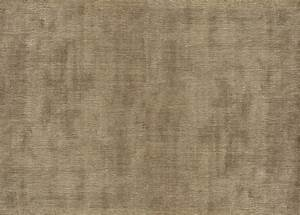 Teppich Schöner Wohnen : sch ner wohnen teppich pearl braun angebote bei tepgo kaufen versandkostenfrei ~ Frokenaadalensverden.com Haus und Dekorationen