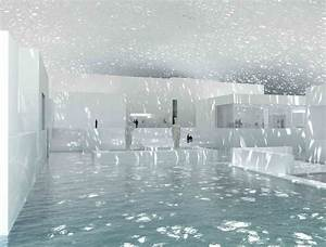 The Louvre Abu Dhabi Museum / Ateliers Jean Nouvel ArchDaily
