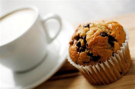 Coffee And Muffin Just £3.75 Biggby Coffee Livernois Culture Burlington Decaffeinated Solvent Good Or Bad Whitehall Mi In French Jackson Rd Ann Arbor Sizes