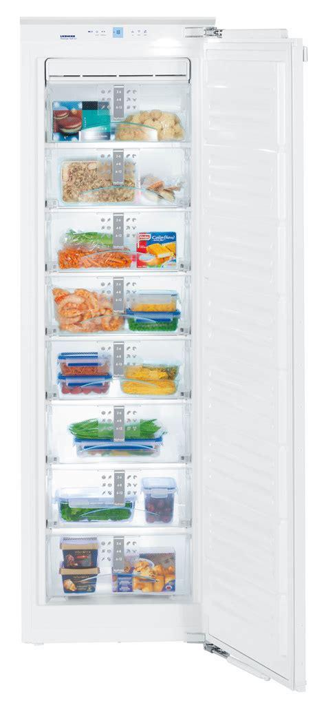 congelateur armoire pas cher