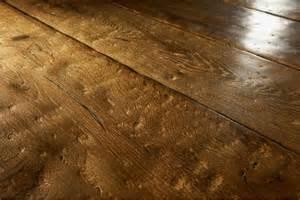 aged oak for beautiful floors oak flooring limestone reclaimed
