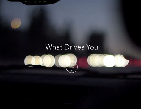 New Avis 'what Drives You' Campaign Features Toms® And
