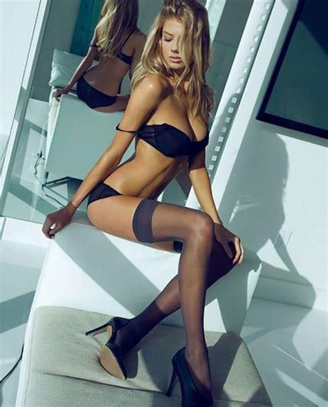 Hot Lingerie Of Charlotte Mckinney The Fappening 2014 2020 Celebrity Photo Leaks