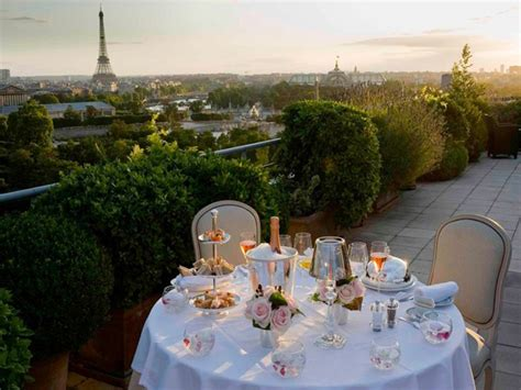 rooftop dinner party decorations home design