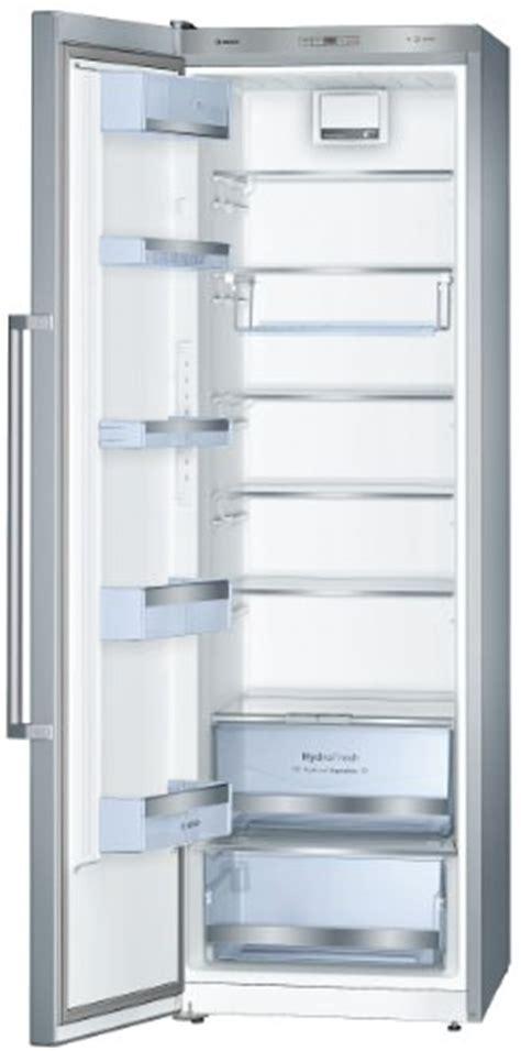 Kühlschrank Mit Separatem Gefrierfach by Bosch Ksv36ai41 Standk 252 Hlschrank Freistehender K 252 Hlschrank