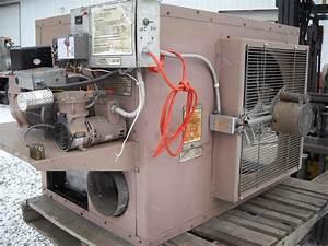 Replacing Furnace Er Motor