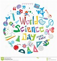 Science Day Clipart - clipartsgram.com