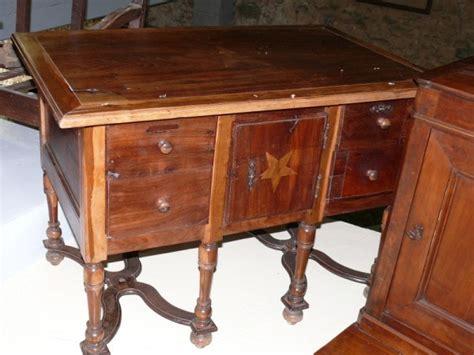 bureau antiquaire bureau bureau mazarin antiquaire gers albert antiquité