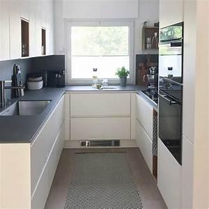 Kleine Sitzecke Küche : 10 frisch k chen design ideen f r kleine k che ~ Michelbontemps.com Haus und Dekorationen