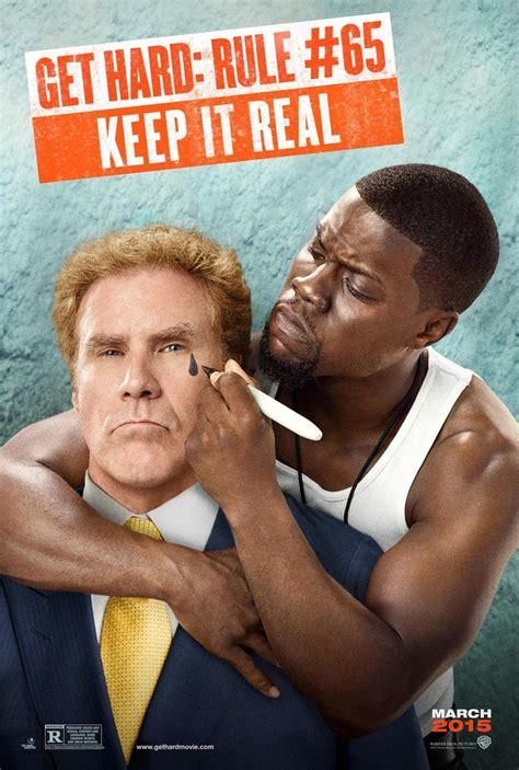Get Hard DVD Release Date | Redbox, Netflix, iTunes, Amazon