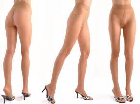 italian gifts gerbe tong sheer toeless sandalfoot tights