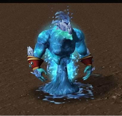 Warcraft Storm Return Mod Throne Frozen Iii