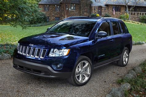 used jeep compass used 2014 jeep compass for sale pricing features edmunds