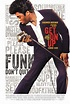 Get On Up Press Conference - Blackfilm - Black Movies ...