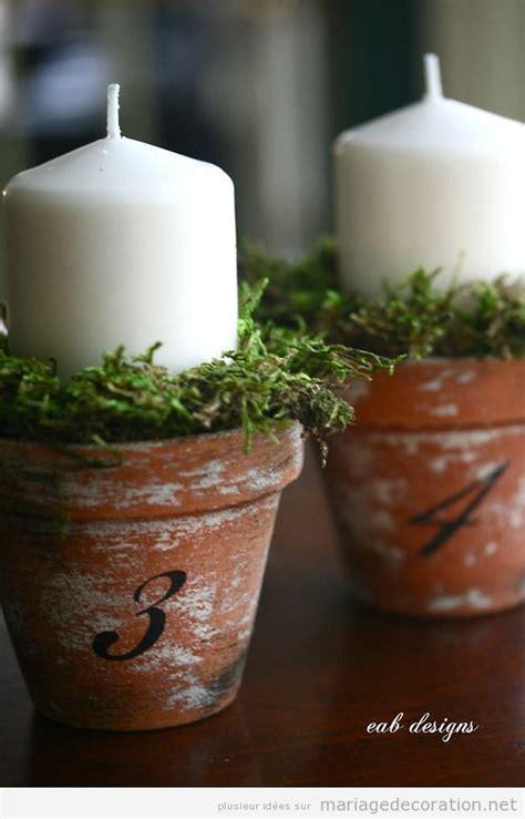 pot de chambre mari駸 decoration boheme pas cher