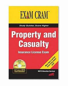 Florida Property And Casualty Study Manual