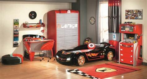 chambre garcon cars ophrey com modele de chambre pour garcon prélèvement d