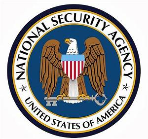 DISSENTING JUSTICE: Federal Judge Rules Against the NSA in ...