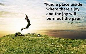 Positive Thinking Quotes Wallpaper 05835 - Baltana